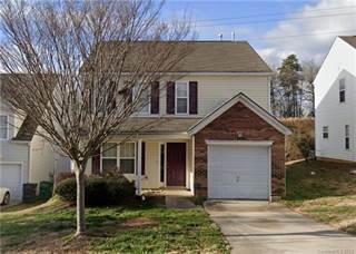 Single Family for sale in 519 Woodington Lane, Charlotte, NC, 28214