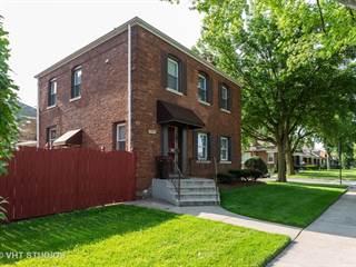 Single Family en venta en 8357 S. Rhodes Avenue, Chicago, IL, 60619