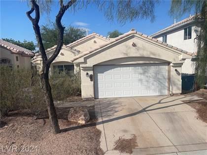 Residential Property for sale in 6704 Rancho Santa Fe Drive, Las Vegas, NV, 89130