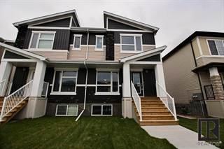 Single Family for sale in 82 Vega ST, Winnipeg, Manitoba