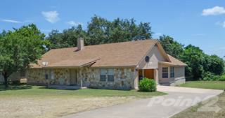 Residential Property for sale in 2302 Castlewood Trail, Leander, TX, 78641