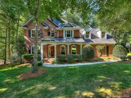 Residential Property for sale in 3145 Shady Grove Lane, Matthews, NC, 28104