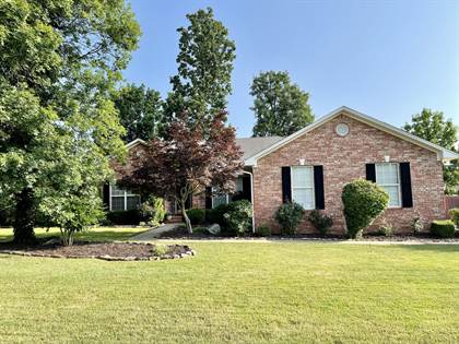 Residential Property for sale in 2402 W 8th Street, Russellville, AR, 72801