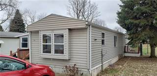 Residential Property for sale in 3207 Pratt Rd # 35A, Greater Batavia, NY, 14020