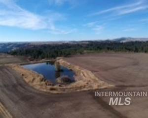 Farm And Agriculture for sale in Texas Ridge Rd., Deary, ID, 83823