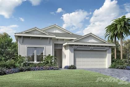 Singlefamily for sale in 8786 Saint Lucia Dr, Everglades, FL, 34114