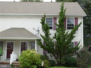 Smyrna Real Estate Homes For Sale In Smyrna De Page 2 Point2 Homes