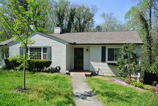 Single Family for sale in 4805 Bolling Lane, Knoxville, TN, 37919