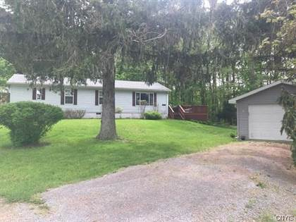 Residential Property for sale in 11 Country Club Lane, The Elms, NY, 13145