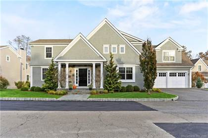 Residential Property for sale in 29 Grassy Plains Road, Westport, CT, 06880
