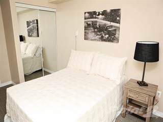 Apartment for rent in Rotary Villas - Gladiolus Suite, Brandon, Manitoba