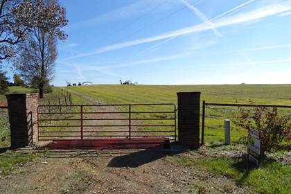 Lots And Land for sale in CR 282, Mccarley, MS, 38967