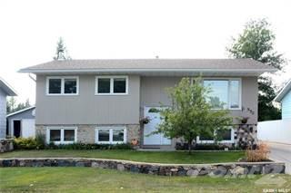 Residential Property for sale in 330 Cooper CRESCENT, Saskatoon, Saskatchewan