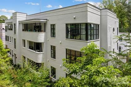 Multifamily for sale in 1504D Red Fox Drive, Atlanta, GA, 30306
