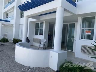 Condo for sale in Puerto Rico Ocean Club At Seven Seas Fajardo , Cacaos, PR, 00720