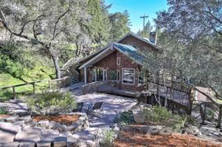 Single Family for sale in 21525 Aldercroft HTS , Los Gatos, CA, 95033