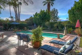 Single Family for sale in 29 SAN JUAN Drive, Rancho Mirage, CA, 92270