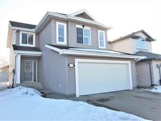 Single Family for sale in 8527 173 AV NW, Edmonton, Alberta, T5Z3W4