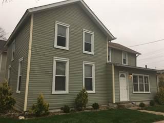 Multi-Family for sale in 124 West Jefferson Avenue, Hampshire, IL, 60140