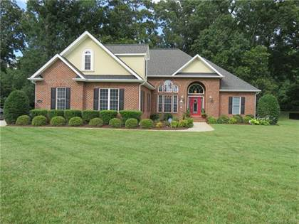 Residential Property for sale in 104 Kendallwood Drive, Shelby, NC, 28152
