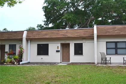 Residential Property for sale in 1278 MISSION CIRCLE 45-B, Clearwater, FL, 33759