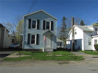 Single Family for sale in 120 Lewis Street, Pulaski, NY, 13142
