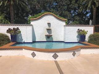 Residential Property for sale in 4 La Paloma 4, Campbell, CA, 95008