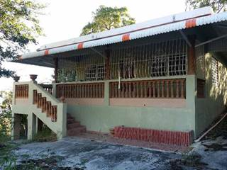 Single Family for sale in 273 CALLE 2, Penuelas, PR, 00624