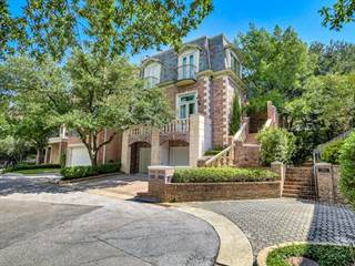 Townhouse for sale in 2701 Hillview Green, Austin, TX, 78703