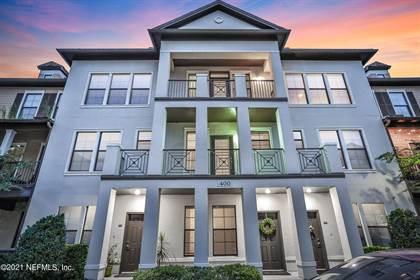Residential Property for sale in 9823 TAPESTRY PARK CIR 404, Jacksonville, FL, 32246