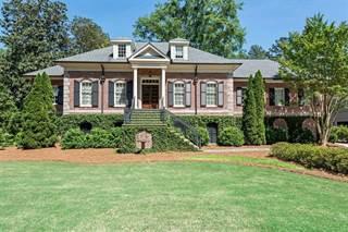 Single Family for sale in 1398 Hanover West Drive, Atlanta, GA, 30327