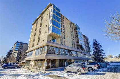 Office Space for sale in 203, 4603 Varsity Drive NW 203, Calgary, Alberta, T3A2V7