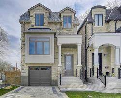 Residential Property for sale in 59B Jeavons Ave, Toronto, Ontario, M1K 1T1