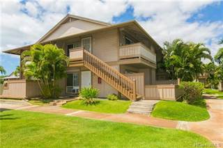 Townhouse for sale in 91-1170 Mikohu Street 40A, Ewa Gentry, HI, 96706
