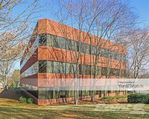 Office Space for rent in North Fulton Medical Arts Center - Suite 210, Roswell, GA, 30076