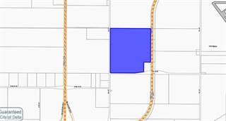 Land for sale in 3820 64 STREET, Delta, British Columbia, V4K3N2