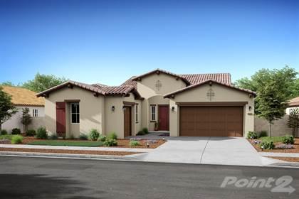 Singlefamily for sale in Serrano Pkwy & Greenview Drive, Rescue, CA, 95672