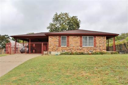 Multifamily for sale in 7754 Claremont Drive, Dallas, TX, 75228