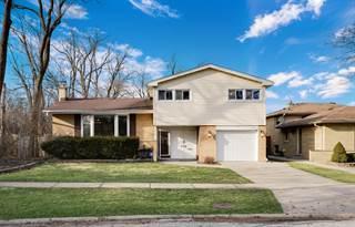 Single Family for sale in 7848 Foster Street, Morton Grove, IL, 60053