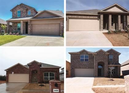 Multi-family Home for sale in 100802 . 20 Home SFR Oklahoma City OK, Oklahoma City, OK, 73013