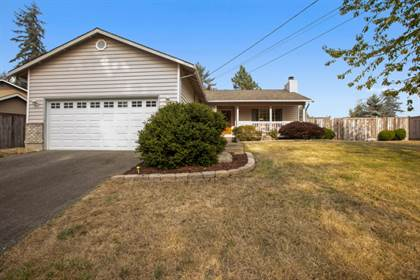 Residential Property for sale in 20703 Crawford Rd, Lynnwood, WA, 98036