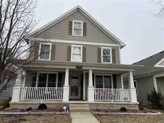 Single Family for sale in 2335 John Street, Fort Wayne, IN, 46803