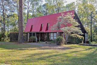Single Family for sale in 142 Wildwood Ln, Hope, AR, 71801