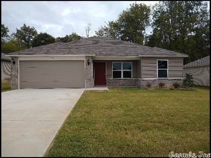 Residential Property for rent in 105 Dodd Drive, Little Rock, AR, 72204