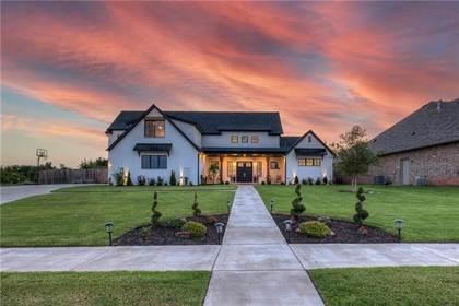 Residential Property for sale in 2117 Bretton Lane, Edmond, OK, 73012