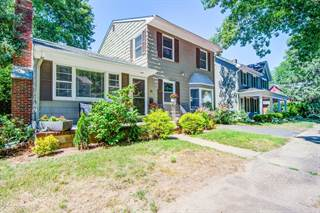 Single Family for sale in 16 Church Street, Rumson, NJ, 07760