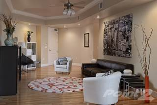 Apartment for rent in Flats at Tioga Town Center - Orchid, Newberry - Archer, FL, 32669