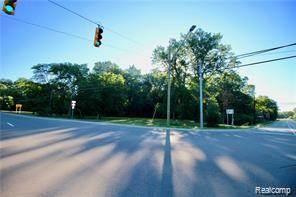 Land for sale in 0 Monroe Street, Monroe, MI, 48162