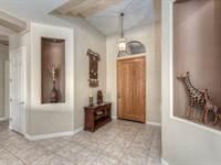 Apartments For Rent In Desert Hills Az Point2