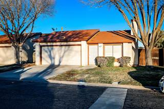 Single Family for sale in 37830 Cluny Avenue, Palmdale, CA, 93550